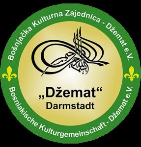 Dzemat Darmstadt