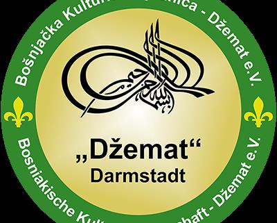 Dzemat Darmstadt_padding2