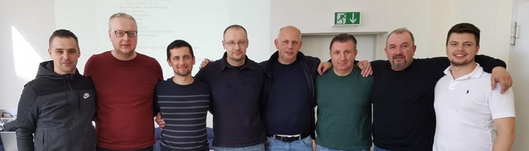 Odbor Dzemat Darmstadt