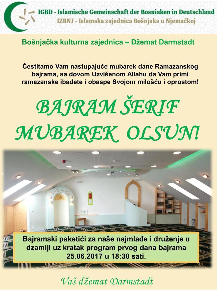 bajram062017